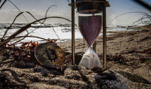 Bitcoin Loophole spricht über Entwicklung