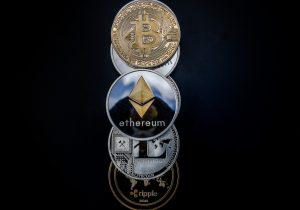 Bei Bitcoin Trader spricht man über Rückzug von Bitcoin offen